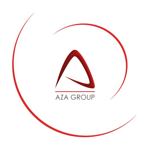 aza group home